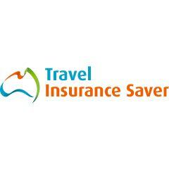 Travel Insurance Saver