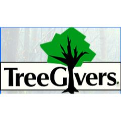 tree givers