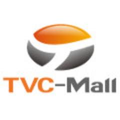tvc-mall uk