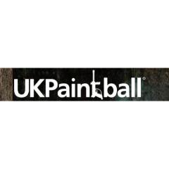 UK Paintball