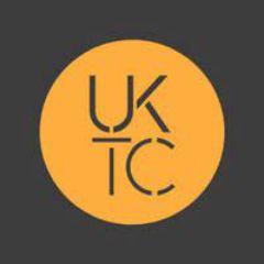 UK Tool Centre