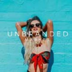 Unbranded Market