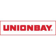 UNIONBAY