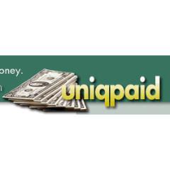 uniq paid