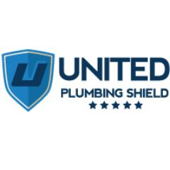 United Plumbing Shield