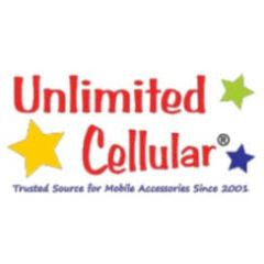 Unlimited Cellular