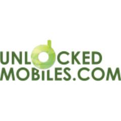 Unlocked Mobiles
