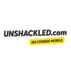 unshackled.com