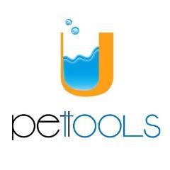 Upet Tools