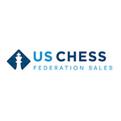 us chess sales