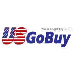 US Go Buy