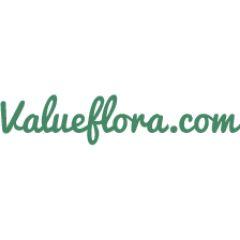 Value Flora