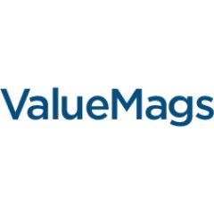value mags