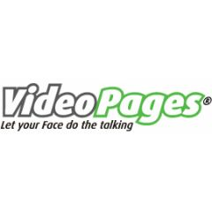 Video Pages
