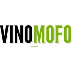 Vino Mofo