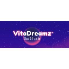 Vita Dreamz