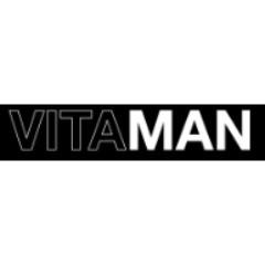 Vitaman Global