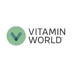 Vitamin World