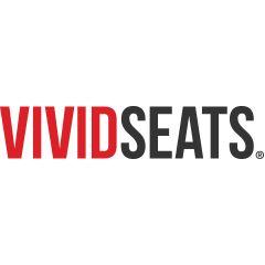 VividSeats