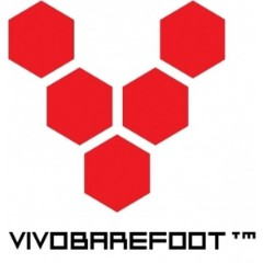 Vivo Bare Foot
