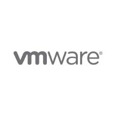 VMWare APAC