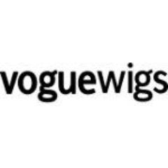 Vogue Wigs