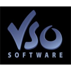 VSO Software