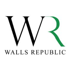 Walls Republic