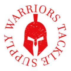 Warrior Stackle Supply