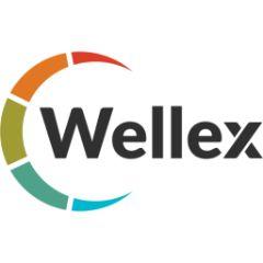 Wellex