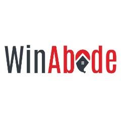 WinAbode.com