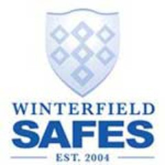 Winter Field Safes