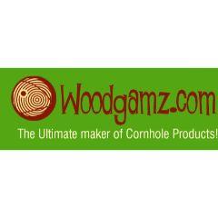 Wood Gamz