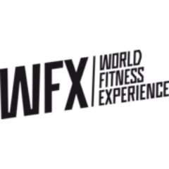 World Fitness Experience