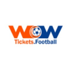 WoW Tickets Football