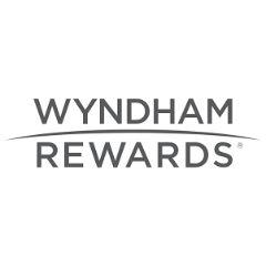 Wyndham Hotel & Ressort