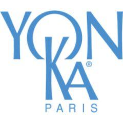 Yon Ka Paris