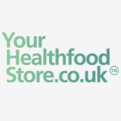Your Health Food Store