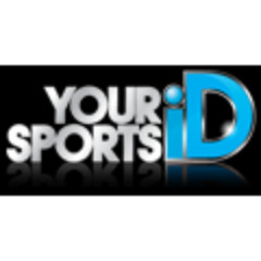 your sports id