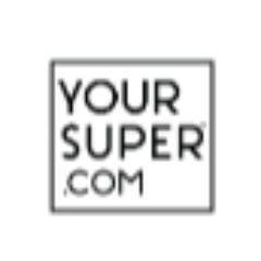 Your Super