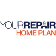 YourRepair HomePlan