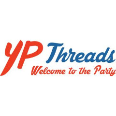 YP Threads