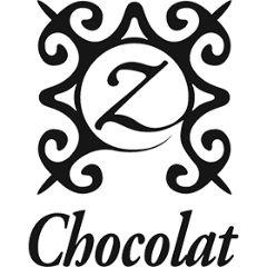 Z Chocolat